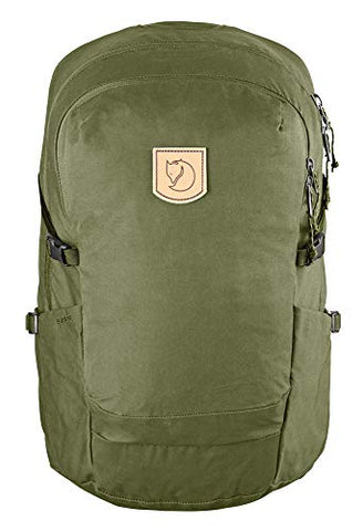 Fjallraven - High Coast Trail 26, Green