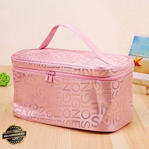 38c9b19b2304 Shop Beauty Luggage at LuggageFactory.com | Save on Luggage, Carry ...