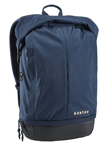 Burton Upslope Backpack, Eclipse X-Pac, One Size