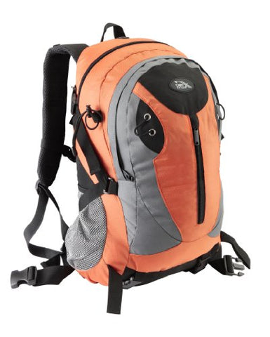 Cabin Max Arena Lightweight Multi-Function Backpack for Travel, Gym, Hiking and Everyday Use
