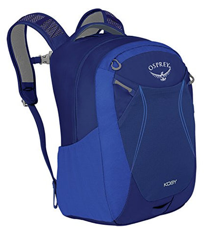 Osprey Packs Kid'S Koby Daypack, Hero Blue