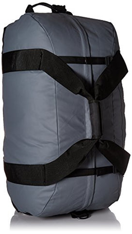 Eagle Creek No Matter What Rolling Duffel-Large, STONE GREY