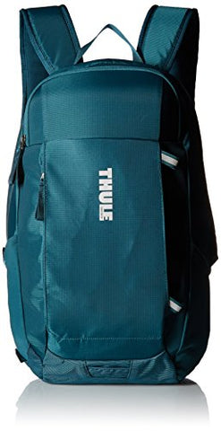 Thule EnRoute Backpack, 18L, Teal