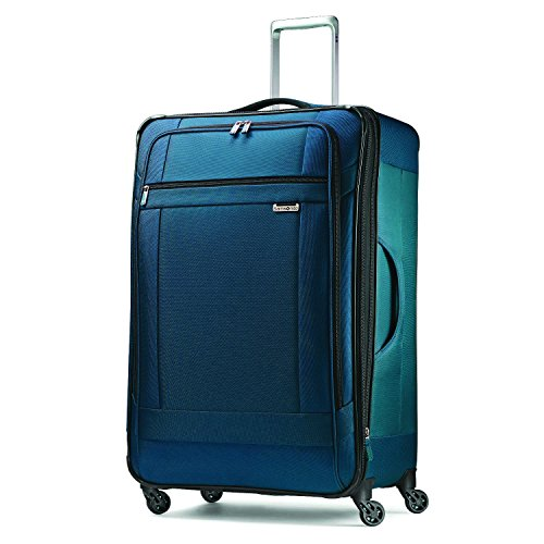 Samsonite Solyte Softside 29 Exp (Teal)