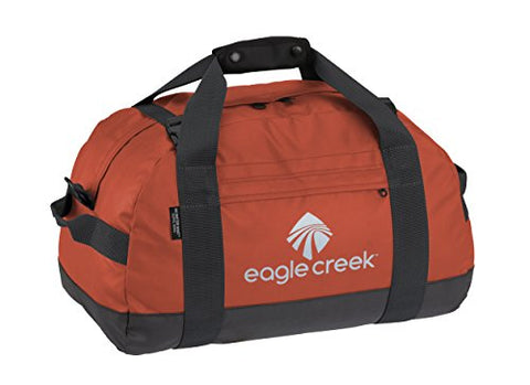 Eagle Creek No Matter What Duffel - Small