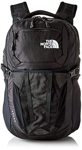 The North Face Unisex Recon Tnf Black 1 One Size