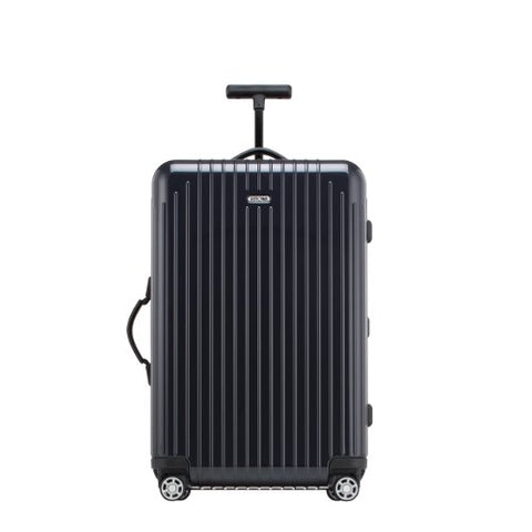 "Rimowa Salsa Air - 26"" Multiwheel Suitcase Navy"