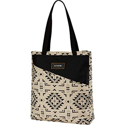 Dakine Women's Tote Pack 18L Bag, Silverton, One Size