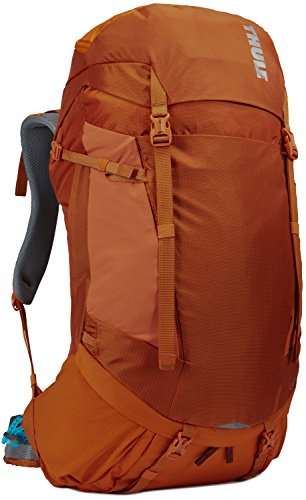 Thule Capstone (223202) 40L Men's Hiking Backpack, Slick Rock, 40 L
