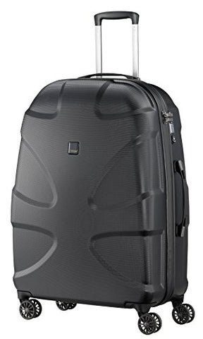 Titan X2 Large 29'' Hardside Spinner Luggage