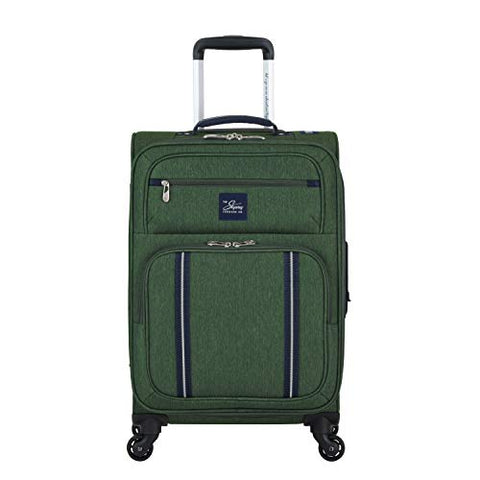 Skyway Kennewick Carry-On, 21-Inch