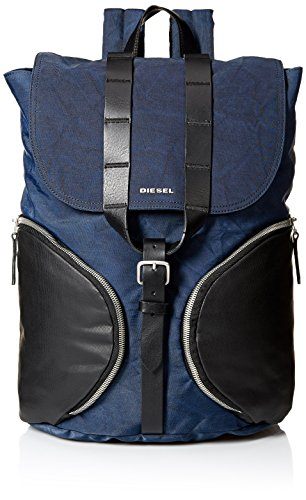 Diesel Men's Xploration Backpack