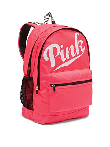 Victoria Secret Pink Back Pack Campus Backpack - Sold Out