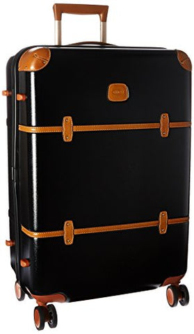 Bellagio 2.0 Ultra Light 30 Inch Large Spinner Trunk