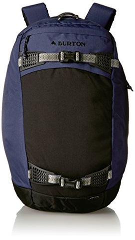 Burton Tactical, Lightweight Day Hiker 28L Backpack for Camping, Travel, Laptop Storage, Mood
