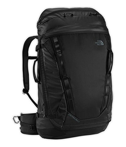 The North Face Ice Project Pack TNF Black Large/X-Large