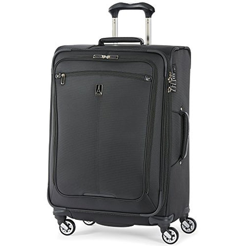 Travelpro Marquis 2 Expandable Spinner Luggage (25 Inch)