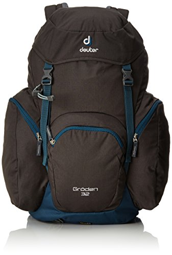 Deuter Groden 32, Coffee / Arctic