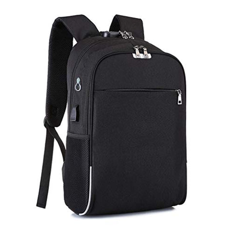 Men/Women Backpacks Casual Bags For Teenagers Boys Girls Large Capacity Laptop Fashion Men Backpack