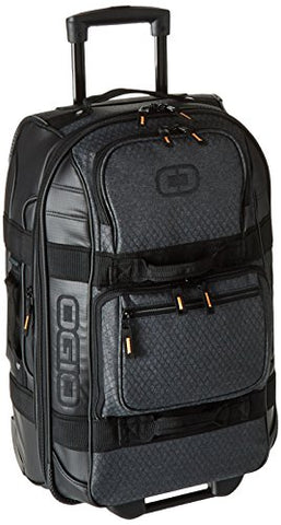 Ogio International Ogio Layover, Graphite
