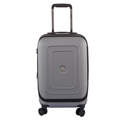 Delsey Luggage, Platinum
