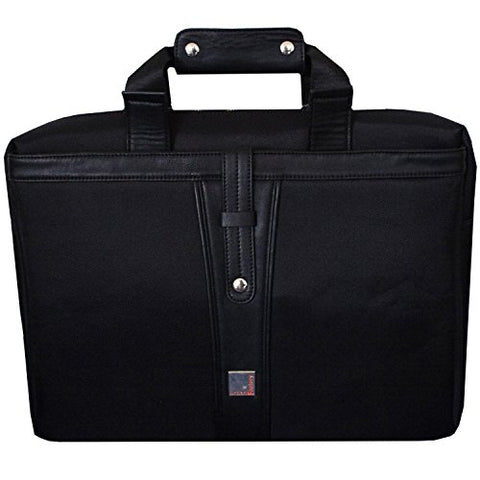 "Urban Factory notebook carrying case, 15.6"" (BDC06UF)"