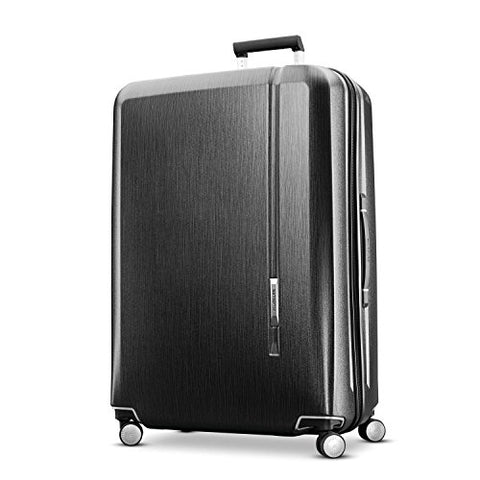 "Samsonite Novaire 30"" Spinner Black"