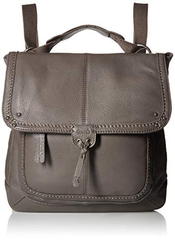 The Sak Ventura Convertible Backpack, Slate