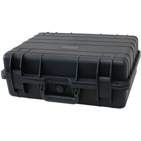 T.Z. Case Utility Cases Extra Large Case