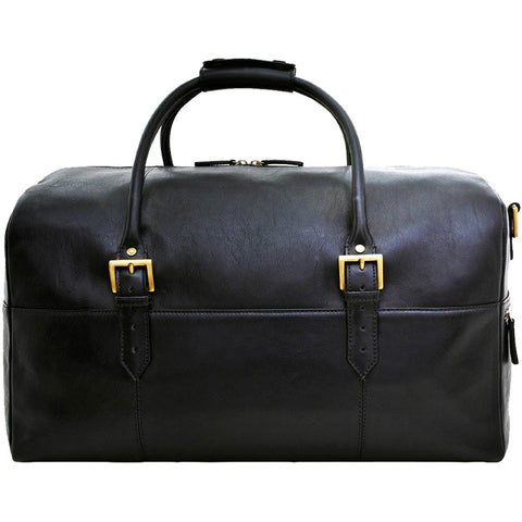 Hidesign Charles Duffel Bag