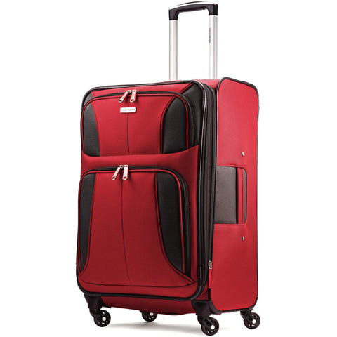 Samsonite Aspire XLite 29in Expandable Spinner