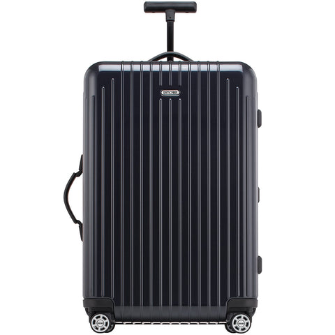Rimowa Salsa Air 26in Multiwheel Trolley