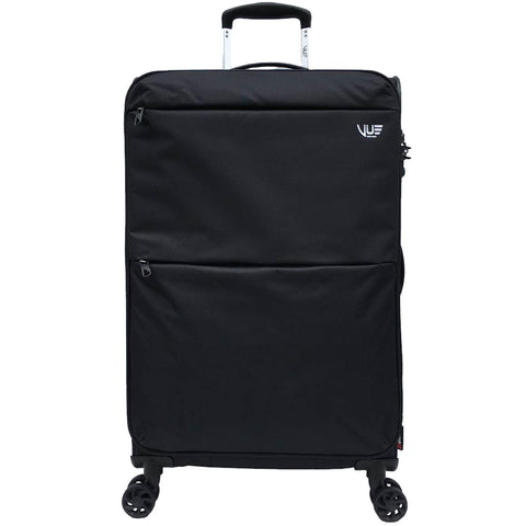 VUE Touring LTE Large Spinner