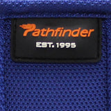 Pathfinder Revolution Plus 20in International Expandable Carry On