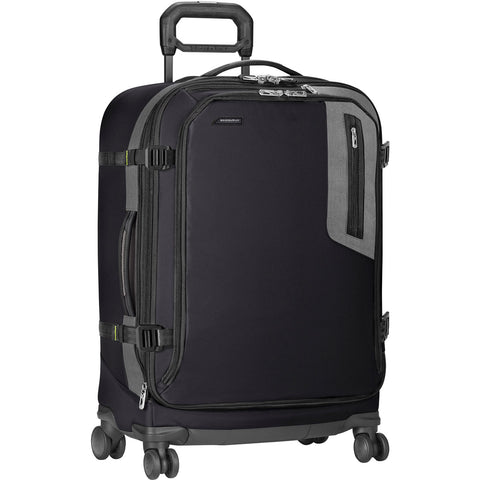 Briggs & Riley BRX Explore Medium Expandable Spinner