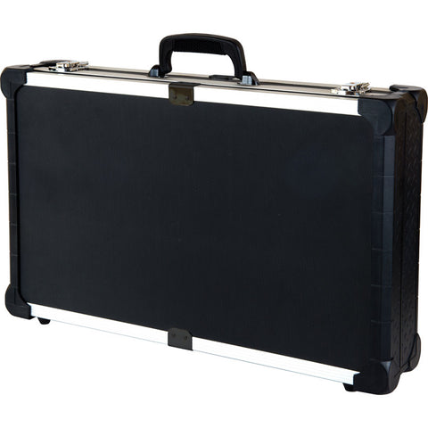 T.Z. Case Gun Cases Multi-Pistol Case
