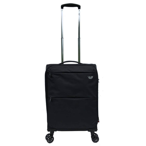 VUE Touring LTE Carry On Spinner