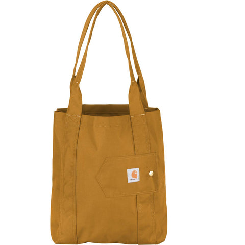 Carhartt Legacy Women's Essentials Tote