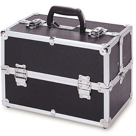 T.Z. Case Beauty Cases Beauty Carrying Case