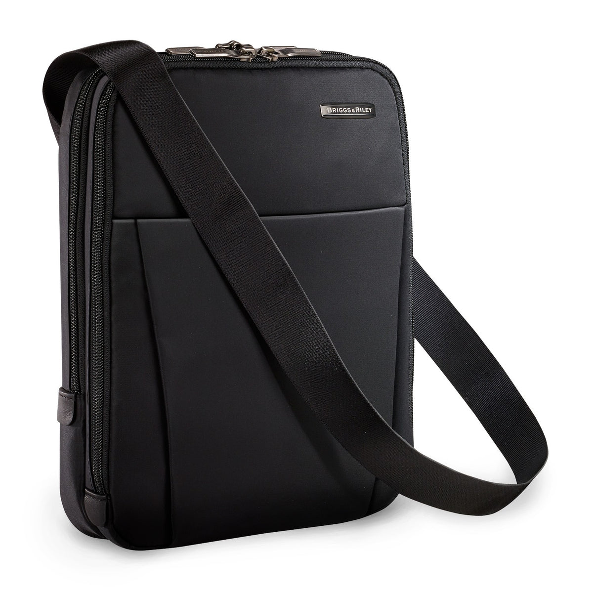 Briggs & Riley Sympatico Crossbody