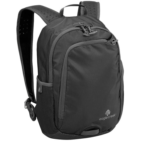 Eagle Creek Travel Bug Mini Backpack