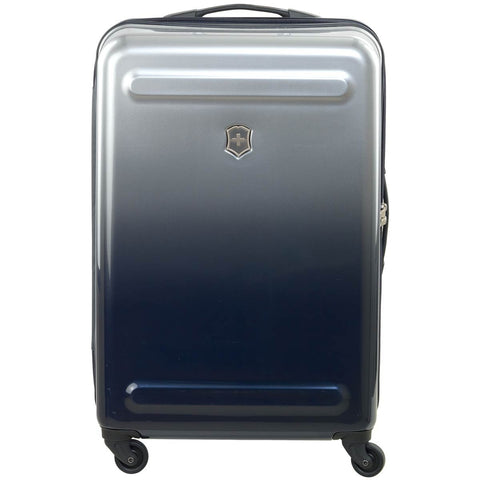 Victorinox Etherius Gradient Medium Upright
