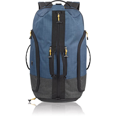 Solo Velocity 17.3in Backpack Duffel