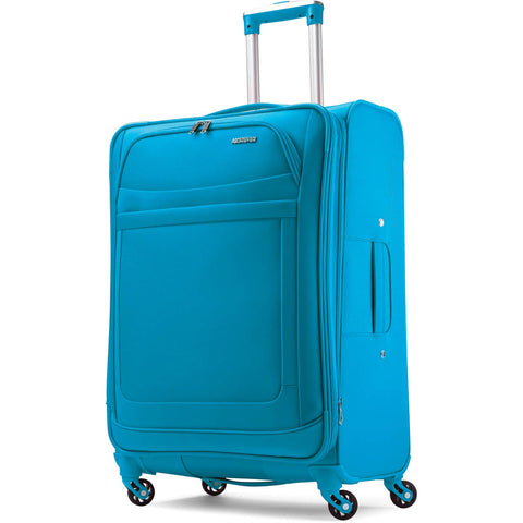 American Tourister iLite Max 25in Spinner