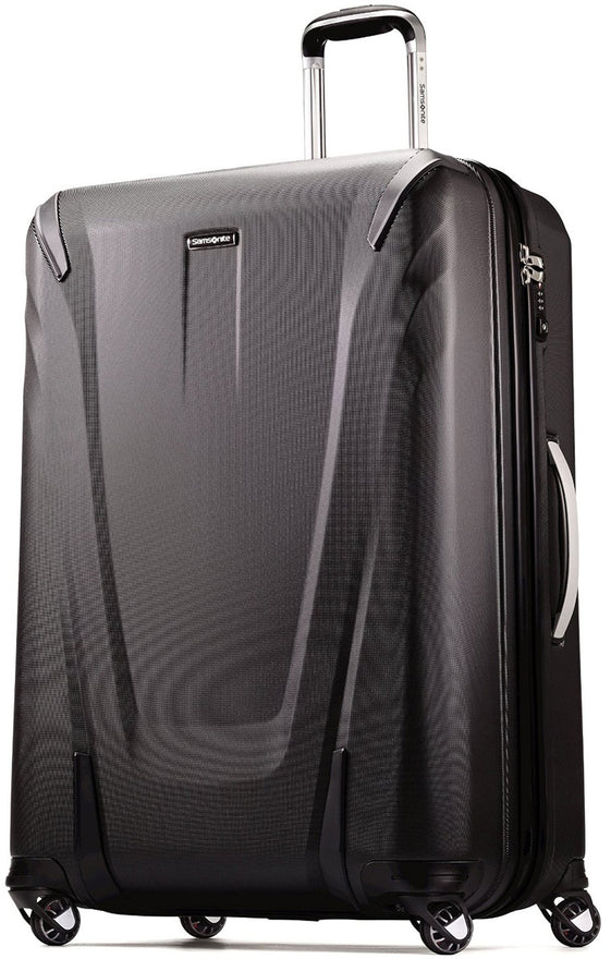 Samsonite Silhouette Sphere 2 Spinner Hardside 30