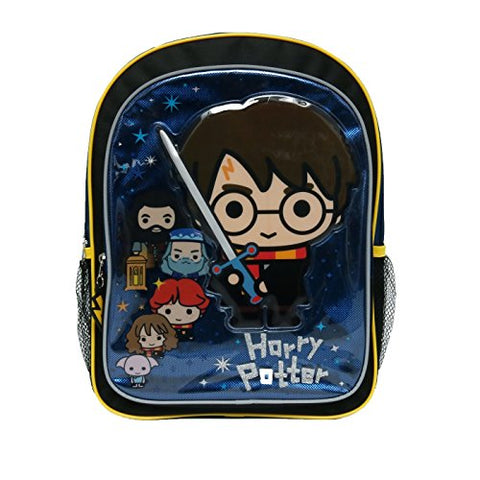 Harry Potter Kid Backpack