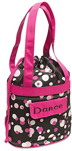 Dots For Dance Cinch