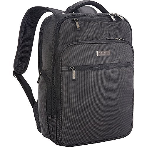 "Kenneth Cole Reaction The Brooklyn Commuter 16"" RFID Laptop Backpack - eBags"