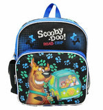 Scooby Doo Small Backpack