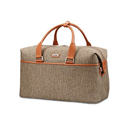 Hartmann Luggage Tweed Legend Weekend Duffel